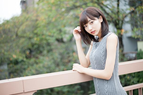 武田玲奈29