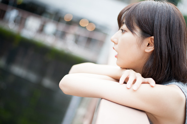 武田玲奈36