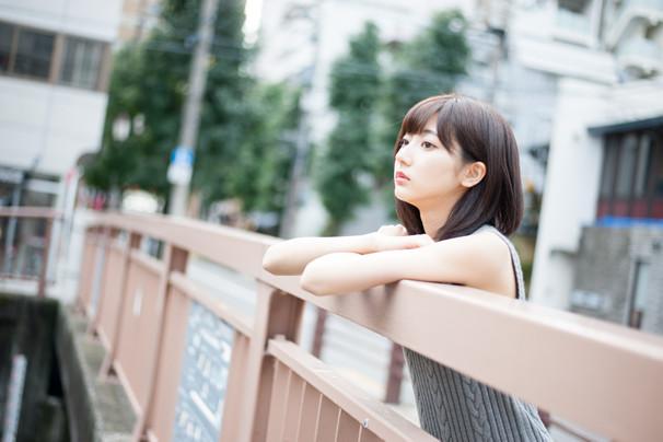 武田玲奈31