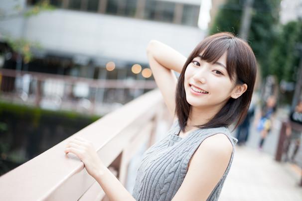 武田玲奈39