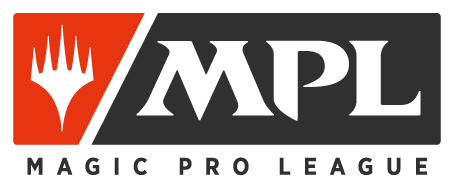 2019_MPL_logo