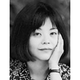 多和田葉子さん/新潮社の著者プロフィール