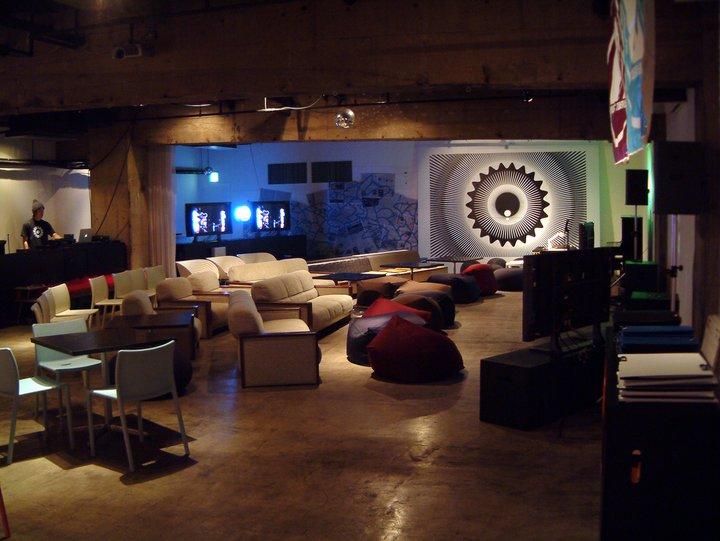 六本木SuperDeluxeが1月で閉店へ 16年以上、文化を発信し続けたスペース