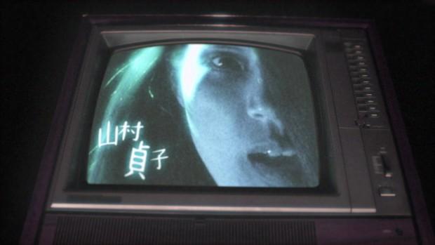 声優×怪談 第2夜3