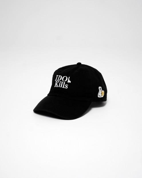 FRA360 #FR2×ゴクドルズ Cap