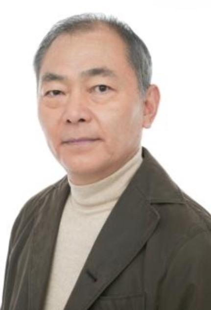 石塚運昇さん68歳で逝去 「ポケモン」オーキド博士、「ビバップ」ジェットの声優