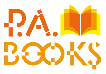 電子書籍専門レーベル「P.A.BOOKS」