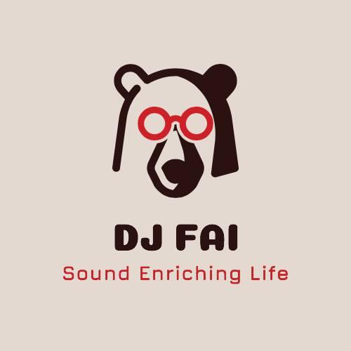 fai(Each Style Lounge/LIQUID MEMORIES)