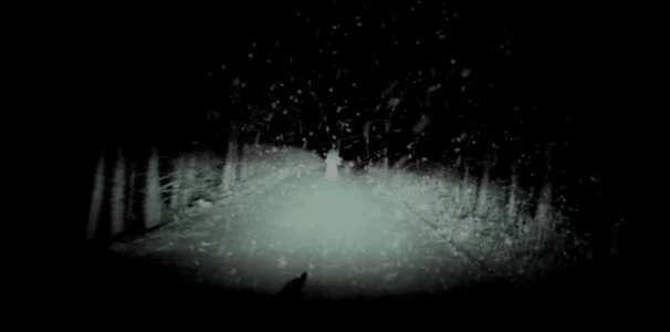 【閲覧注意】雪道コワイ---YouTube