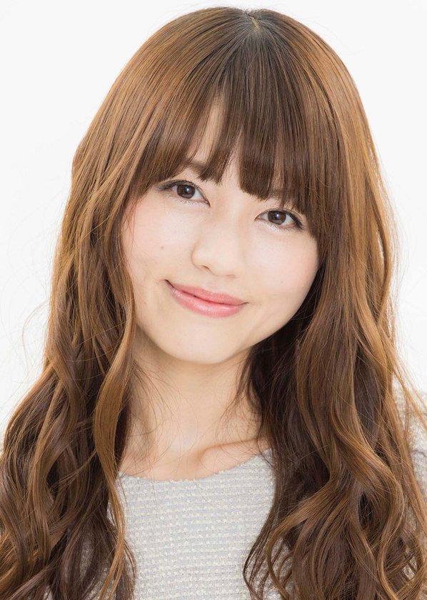 声優 藤井ゆきよさんがTwitterをスタート 溢れる「Welcome!!」の声