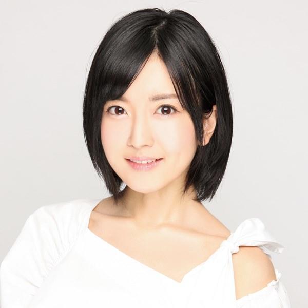 元NMB48 須藤凛々花が芸能界引退 「いつの日か『哲学者』としてお会いできたら」