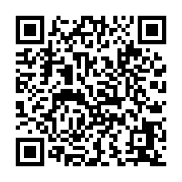 835be9ba5b989af6e95367cc4b503ce9.png