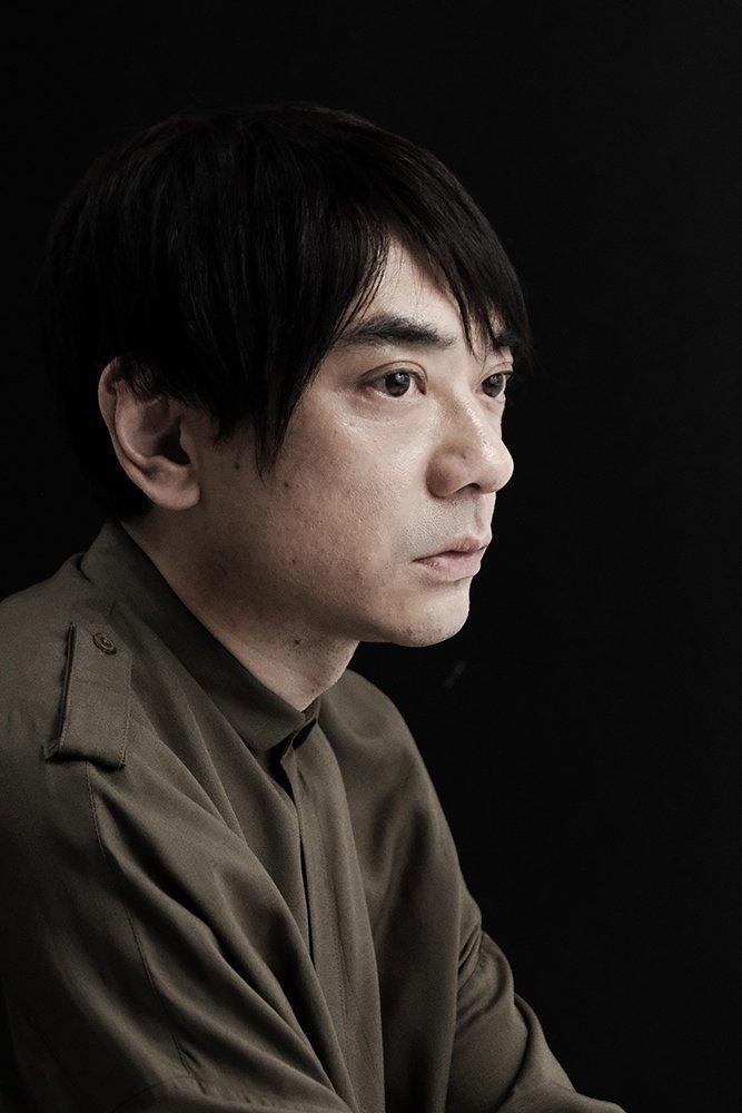 コーネリアス小山田圭吾、五輪開会式の楽曲参加を辞任へ