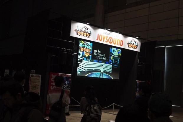 「VTuber Fes Japan 2019」