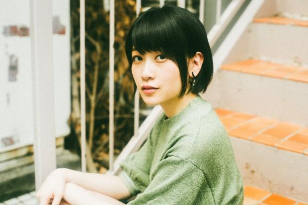 田中有紀さん