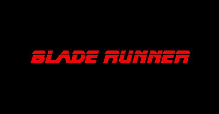 SF映画『ブレードランナー』アニメ化 渡辺信一郎が監修、神山健治と荒牧伸志が監督
