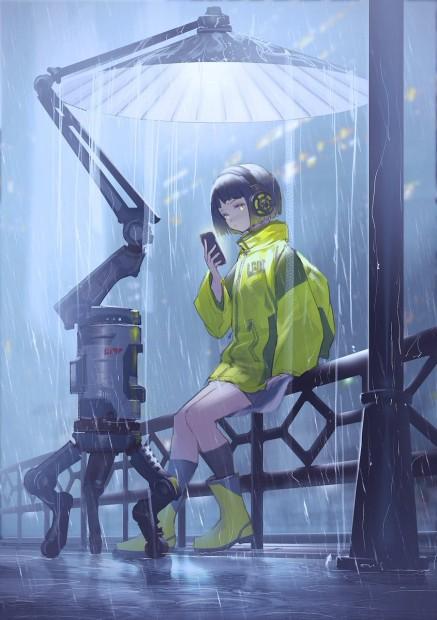 「モグモ/KEMEMO FABRIC TOKYO」