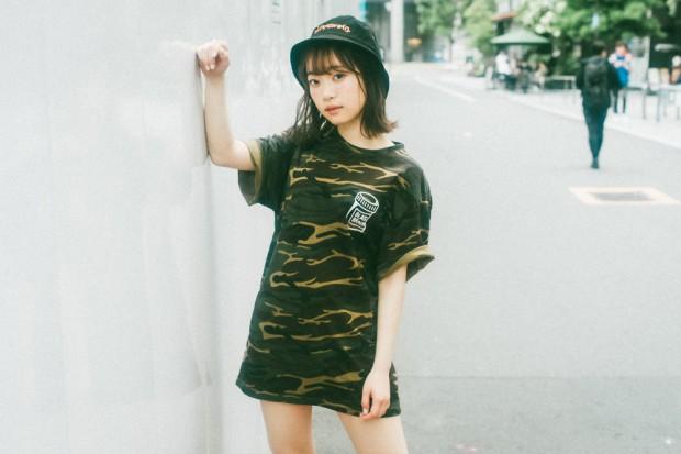 架乃ゆらさんフォトレポート15