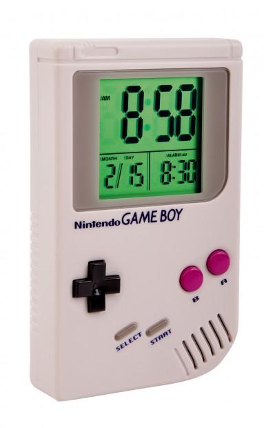 Gameboy_Clock_4