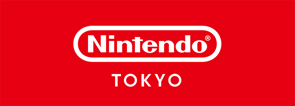 国内初、任天堂公式ショップが渋谷に 任天堂祭りだっしょい!