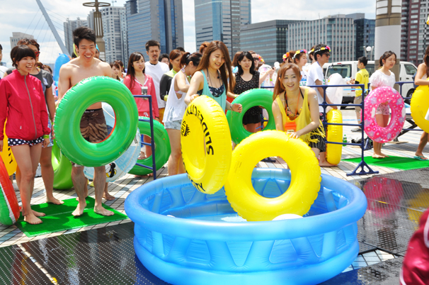 Slide the City JAPAN Aomi(KAI-YOU.net)3