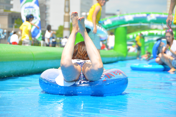 Slide the City JAPAN Aomi(KAI-YOU.net)16