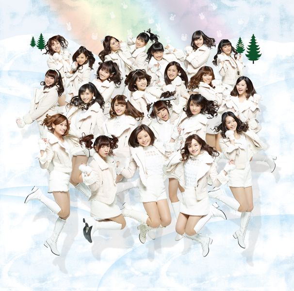 RE_IDOLING_23rd_Photo