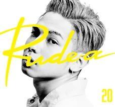 EP『20』