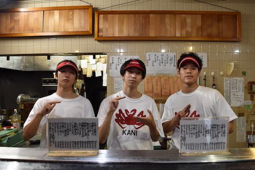 SUSHIBOYSやあっこゴリラ出演「Sound Provider」 韓国ラップバンドも参加
