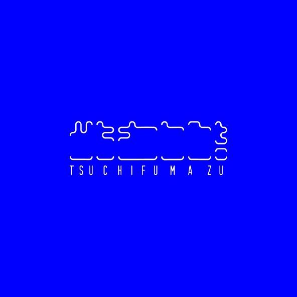 TSUCHIFUMAZU
