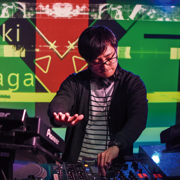 Takayuki-Tominaga