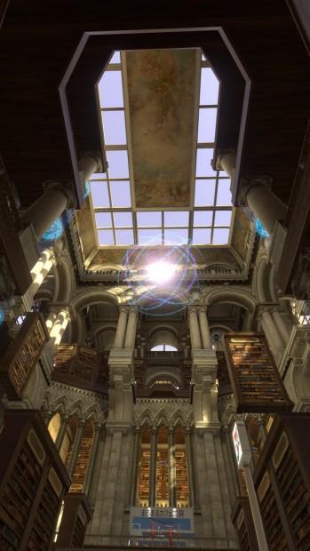 Castello Magica