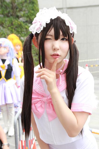 オリジナルキャラ_ほるすさん1jpg