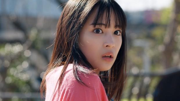 Softbank music project『新時代』篇02