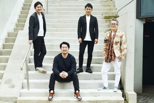 「ゲーム部プロジェクト」株式会社Unlimitedが社名変更 8億円の資金調達も