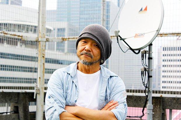 押井守監督の新作アニメが2020年放送 構想10年『シン・エヴァ』と同年に