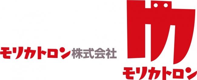 『がんばれ森川君2号』森川幸人、日本初のゲーム専用AI会社を設立