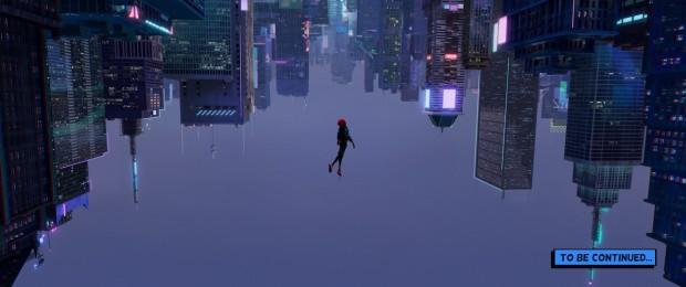 『スパイダーマン:スパイダーバース』_5