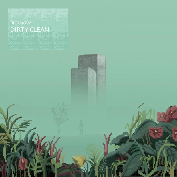 dirty_clean_JKT