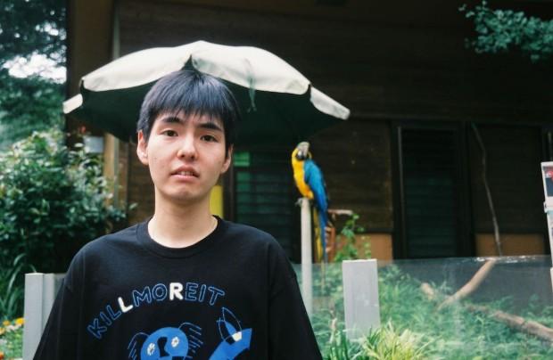 dodoさん
