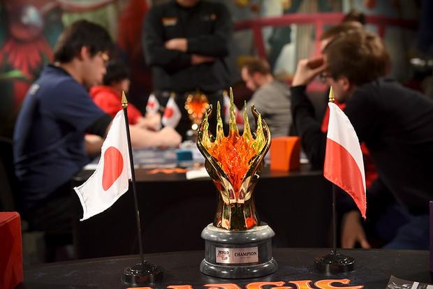 【W杯】日本対ポーランドの前哨戦は卓上で行われていた【優勝】