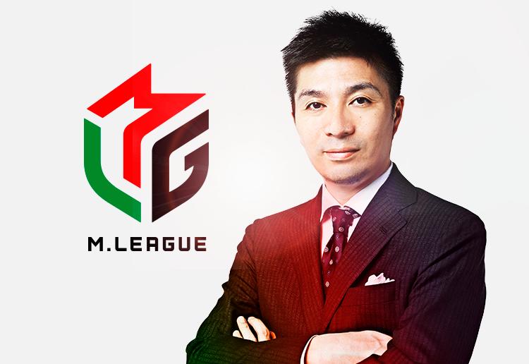 プロ麻雀「Mリーグ」10月開幕 サイバー社長 藤田晋もAbemaチームで参戦