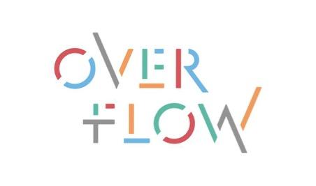 overflowmain