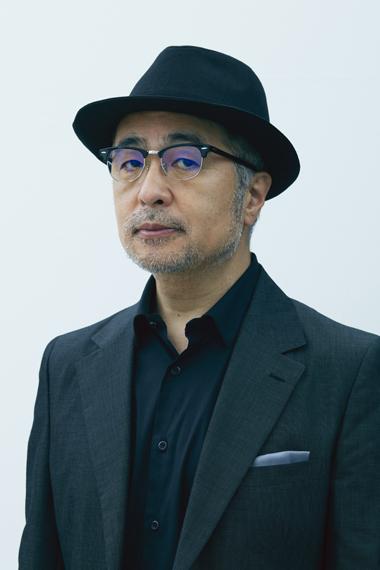 「芥川賞/直木賞」候補作 松尾スズキや湊かなえ、島本理生ら