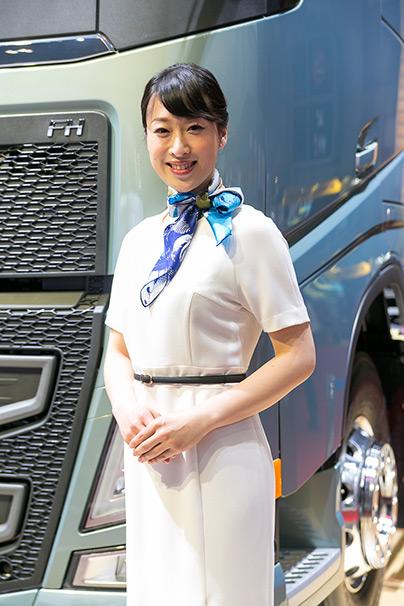 「東京モーターショー2015」美人コンパニオン画像まとめ3