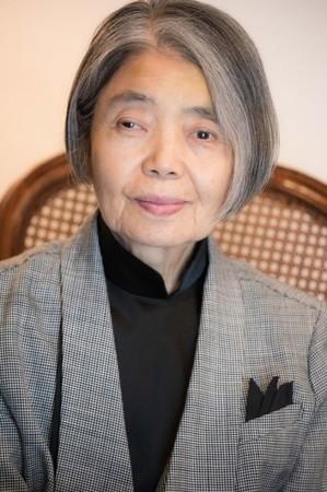 樹木希林さんの写真展、富士フイルムが40年間の感謝を込めて開催