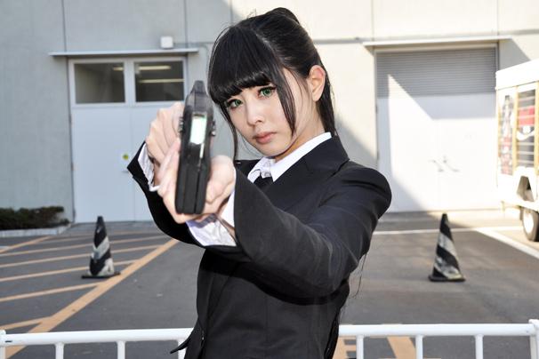 美少女だらけの「AnimeJapan2014」コスプレイヤー画像まとめ