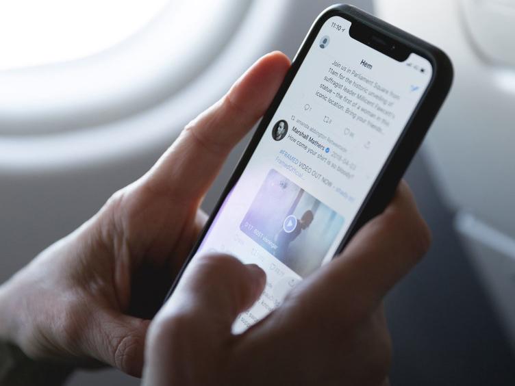 フェイクニュース、約7割が「見破る自信ない」 情報化社会が抱える不安
