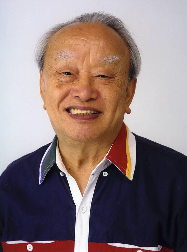 声優の辻村真人さん逝去 「忍たま」学園長や「仮面ライダー」怪人役の数々