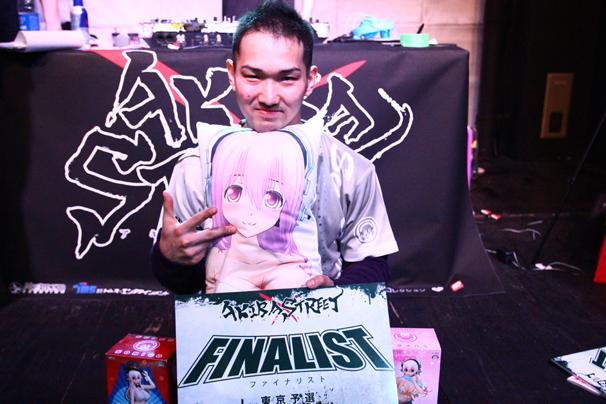 rewinner_finalist_jun-g